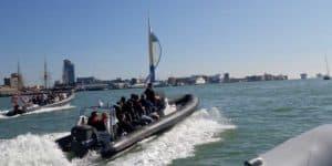 Onboard Slide 17