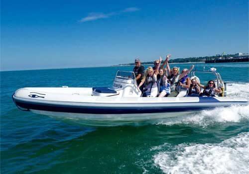 Onboard-RIB-Charters-Ltd-Hen-Parties