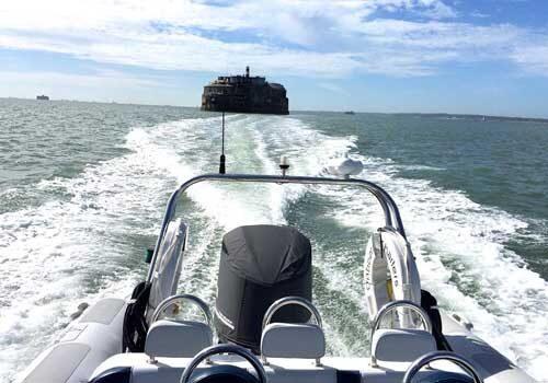 Onboard-RIB-Charters-Ltd-Onboard-RIB-Charters-Ltd-Private-Rib-Charters